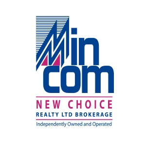MinCom New Choice